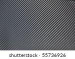 kevlar sticker fake for warp   Shutterstock . vector #55736926