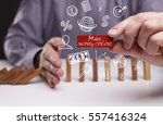 business  technology  internet... | Shutterstock . vector #557416324