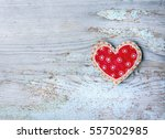 love background with paper... | Shutterstock . vector #557502985