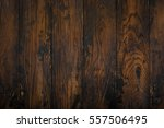 Wooden Background. Old Texture...