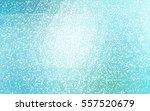light blue green vector low... | Shutterstock .eps vector #557520679
