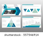 set of infographic elements for ... | Shutterstock .eps vector #557546914