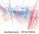 abstract background element.... | Shutterstock . vector #557675854