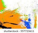abstract background or texture. ... | Shutterstock . vector #557723611