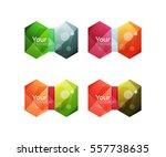vector shiny blank web option...