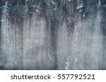 texture of cement | Shutterstock . vector #557792521