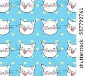 vector background pattern of...   Shutterstock .eps vector #557792761