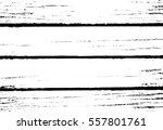 wooden planks texture in... | Shutterstock .eps vector #557801761