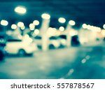 blurred  background abstract... | Shutterstock . vector #557878567