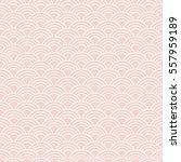 wave seamless background.   Shutterstock .eps vector #557959189