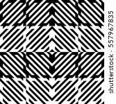 vector seamless pattern....   Shutterstock .eps vector #557967835