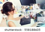 art.   Shutterstock . vector #558188605