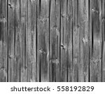 old wood texture grey seamless... | Shutterstock . vector #558192829