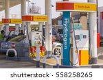 washington  dc  usa   march 29  ...   Shutterstock . vector #558258265
