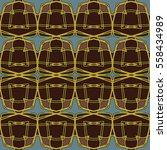 the endless texture.vector...   Shutterstock .eps vector #558434989