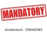 mandatory grunge rubber stamp...