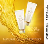 Design Cosmetics Product...