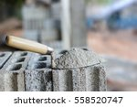 Cement Or Mortar  Cement Powde...