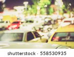 blurred  background abstract... | Shutterstock . vector #558530935