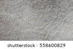 rough surface wall texture...   Shutterstock . vector #558600829