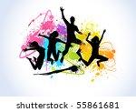activo,activos,antecedente,de fondo,fondo,fondo de pantalla,formación,segundo plano,trasfondo,backlit,retroiluminado,alegre,brillamte,brillant,brillante,claro,expresivo,genial,inteligent,inteligente,lucia,lucio,luminico,luminosa,luminoso,lumínico,meridiano,resplandeciente,subido,vivido,vivo,vívido,color,colore,lleno,bacan,bacano,bacán,bravazo,buena onda,bárbaro,cachilupi,chevere,chido,chilero,chilo,chiloe,chiloé,chiva,chivo,choro,chévere,dabuten,enfriar,feten,fetén,fino,fresco,guay,guayas,guayos,lindo,machete,mostro,nota,padre,pavo,piola,pura vida,refresque,resfriar,suave,tuanis,disfrutar,encantada,encantar,goce,gozar,regodear,vacilar,amigas,amigos,los amigos,diversion,diversión,divertida,divertidas,divertido,divertidos,divierten,funk,funky,kinki,afortunado,alegre,alegres,bienhadado,contenta,contento,contentos,feliz,felíz,hanzo,satisfecho,salubre,saludable,saludables,sanas,sano,sanos,dia feriado,dia festivo,día de fiesta,día feriado,feriado,festividad,festivo,fiesta,vacacion,vacaciones,vacación,icone,icones,icono,iconos,íconos,ejemplo,iilustracion,iilustración,ilustracion,ilustración,saltando,saltarin,saltarín,adorables,adorar,amar,amor,amore,camelar,cero,encanta,encantada,encantar,gustar,love,querer,hombres,los hombres,familia,gente,nube,personas,poblar,poblarse,poble,pueblo,actuar,juegan,juego,jugada,jugar,juguetear,obra,obra teatral,pon,poner,reproducir,taner,tañer,toc,tocar,enlace,noviazgo,relación,respecto,amaestrar,cardumen,cole,colegio,escolar,escolares,escuela,facultad,instruir,universidad,silueta,spraypaint,acierto,logro,éxito,estio,estío,veranear,verano,arroba,símbolo,adolescentes,vector,vectore,vectores,vectorial,vectoriales,joven,jovene,jovenes,juventud,jóven,jóvenes,lol,lolo,mozo,tierno,adolescencia,adolescente,adolescentes,bato,joven,jovene,jovenes,juventud,jóven,mancebo,mocedad,moza,mozo,zagal