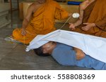 bangkok  thailand   june 19 ...   Shutterstock . vector #558808369