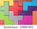 abstract background. background ... | Shutterstock . vector #558867841