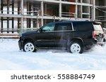 minsk  belarus january 17  2017 ...   Shutterstock . vector #558884749