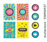 sale website banner templates....