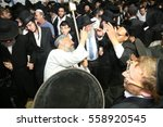 meron israel  may 26  2016 ... | Shutterstock . vector #558920545