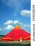 circus | Shutterstock . vector #559028059