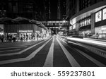 july 8  2016 street view at... | Shutterstock . vector #559237801