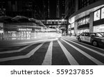 july 8  2016 street view at... | Shutterstock . vector #559237855