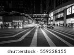 july 8  2016 street view at... | Shutterstock . vector #559238155