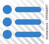 cobalt items interface toolbar...