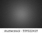 carbon fiber texture background   Shutterstock . vector #559322419