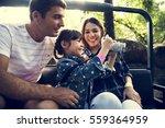 Family Holiday Vacation Park Ride - Fine Art prints
