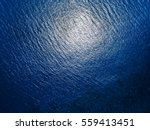 sea surface aerial view | Shutterstock . vector #559413451