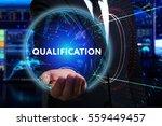 business  technology  internet... | Shutterstock . vector #559449457