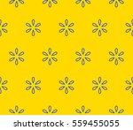 color design geometric pattern. ... | Shutterstock .eps vector #559455055