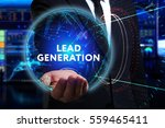 business  technology  internet... | Shutterstock . vector #559465411