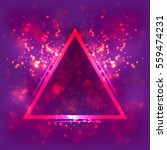abstract light background ... | Shutterstock .eps vector #559474231