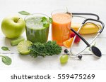 fruits  vegetables  juice