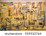 Carpentry  Woodwork And...