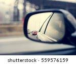 Mirror Car Automotive Viewer...