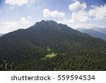 beautiful sceneryfrom the... | Shutterstock . vector #559594534