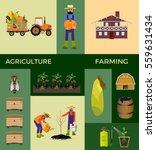 vector illustrations for...   Shutterstock .eps vector #559631434