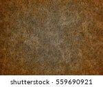 old grunge paper texture ... | Shutterstock . vector #559690921