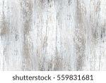 Grey Wooden Texture   Seamless...