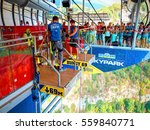 sochi  russia  sep  05  2015 ... | Shutterstock . vector #559840771